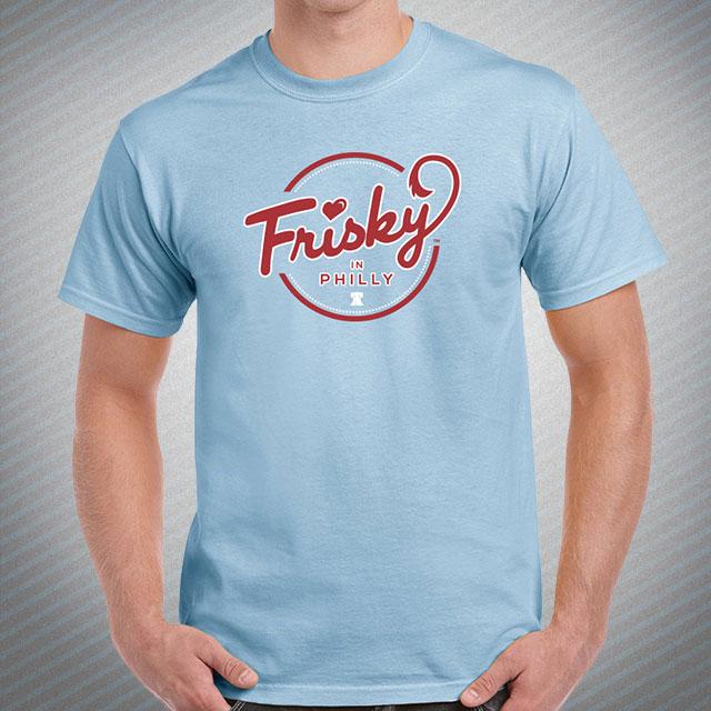 t-shirt-light-blue