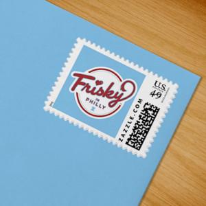 FIP-stamp-blue