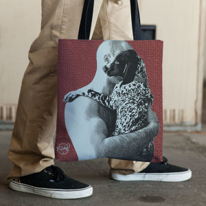 hugs-from-daddy-all-over-tote