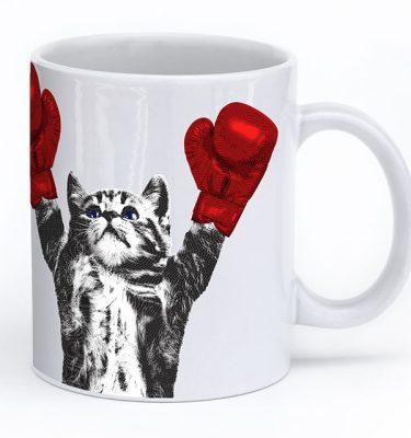 frisky-balboa-mug3