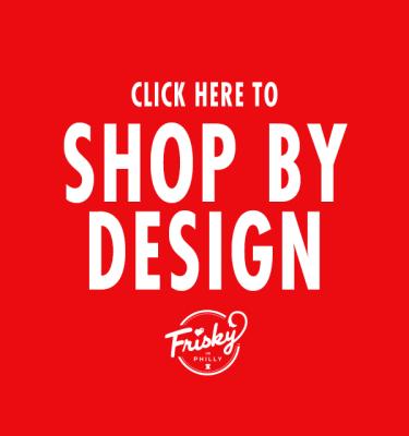 Shop By Design
